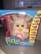 Furby-emoto-tronic-friend-2005-hasbro 1 d6cc2b5114a6c4b175713ece0f562ffd