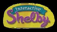 Interactiveshelby