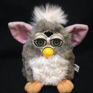 1998-furby-green-eyes-gray-body-pink-inner-ears-white-belly-mohawk-church-mouse-d2ab7ad392d6adf56b6f7c031b88cc47
