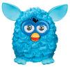 Blue Furby1