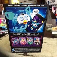 Furby Boom Box back alt.1