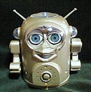 Space-robby-furby-fake-2