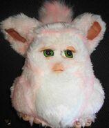 Big-furby-pink-green-eyes-emoto 1 e1348405c5295316c2737e7a924d50c7