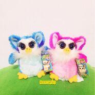 Abl1999 baby birdy bird furby 1437634783 99b807c6