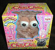 Furby-fake-chilla-chilla (1)