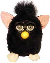 Furby7