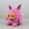 Customized-language-and-color-electronic-plush-toy (2)