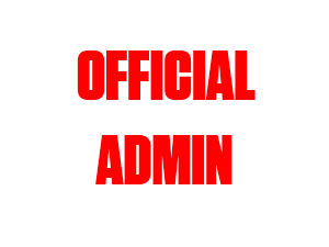 File:OFFICIALADMIN.png