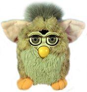 Furby8