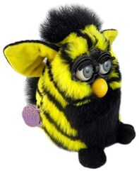 4d81be6f989047421dc6548e2e1c2cba--furby-i-got-this
