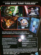 Furby-furbacca-star-wars-100-original-hasbro-peru-D NQ NP 543211-MPE20511489436 122015-F