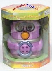 Furby-fake-marzianetto-2