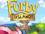 Furby Island (Video Game)
