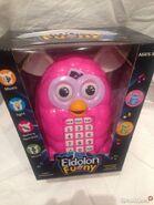 Furby-funy-interaktywna-zabawka-dzieci-nowy-edukacyjne-kujawsko-pomorskie-215346182