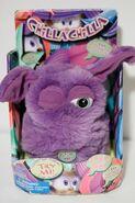 Chilla-chilla-purple-animated-toy 1 cb59ee415f7c6490310f012572b6fcff