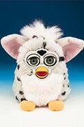 Furby (1)