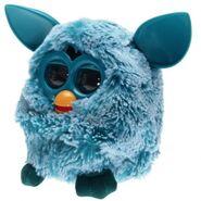 Hasbro-Furby-Cool-99886-b