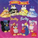 2001-furby-shelby-insert-mcdonalds-happy-meal-toys