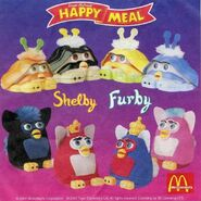 2001-furby-shelby-insert-mcdonalds-happy-meal-toys