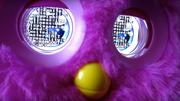 Furbydebuggingmode2
