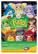 Canta-furby-2006-poster