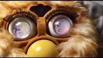 Furby eyechip tutorial