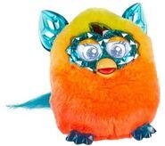 Furby-boom-crystal-yellow-orange