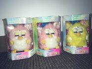 Habby (Furby Fake) | Official Furby Wiki | FANDOM powered by Wikia