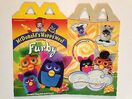 McDonalds-FURBY-Happy-Meal-Box-2000-Attic-Find