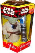 Yoda-5a---thehop11