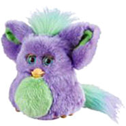 Furby (2005) | Official Furby Wiki | FANDOM powered by Wikia