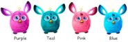 Furby-Connect-Colors