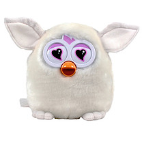 Furby-white-14cm-208Wx208H