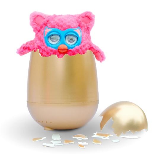 Fuzzy Wonderz (Furby Fake) Official Furby Wiki FANDOM powered by Wikia