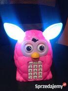Furby-funy-interaktywna-zabawka-dzieci-nowy-bydgoszcz-215346137