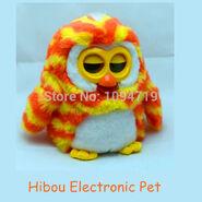 Hibou-Electronic-Pet.jpg 640x640