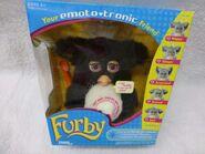 Brand-2005-furby-emototronic-black 1 80e090389f61c2b587dad3f6d09975ff