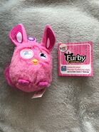 2016-Hasbro-Mcdonalds-Toy-Furby-Fluffy-Soft-Toy