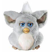 Furby-2