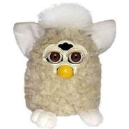 123633422 amazoncom-furby-baby-millie-cream-colored-lamb-toys-