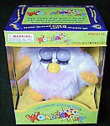 Furby-fake-wonder-pet