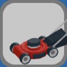 Official Lawn Mowing Simulator Wiki Fandom