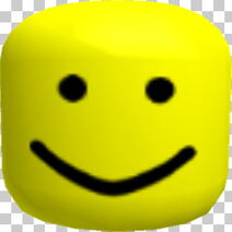 Roblox-minecraft-youtube-video-games-avatar-roblox-death-face-thumb