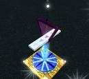 Obsidian Balance Upgrader