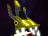 Omega Divine Upgrader