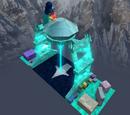 Precision Artifact Concentrator