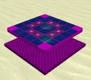 Quantum Solar Panel