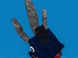 Aquarium Demon Upgrader