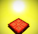 Crimsonite Nova Battery
