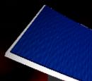Colossal Panel